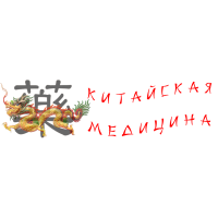 laswer.ru