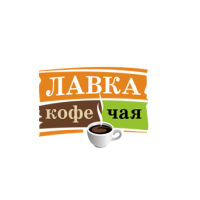 lavka-coffee-tea.ru