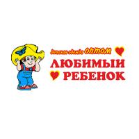 lbopt.ru