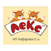 leksbaby.ru