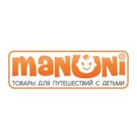 manuni.ru