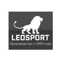 leosport.ru