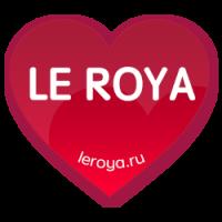 leroya.ru