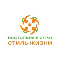 lifestyleltd.ru