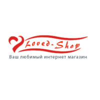 loved-shop.ru