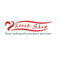loved-shop.ru
