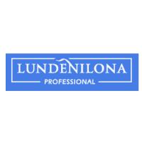 lundenilona.ru