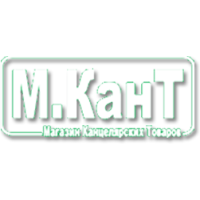 m-kant.ru