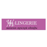 m-lingerie.ru