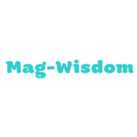 magwis.ru