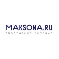 maksona.ru
