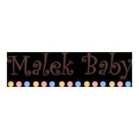 malekbaby.ru