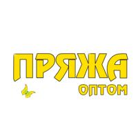 malik-ural.ru
