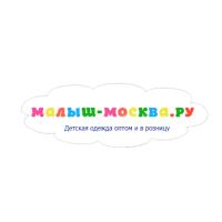malysh-moskva.ru