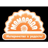 mama-rada.ru