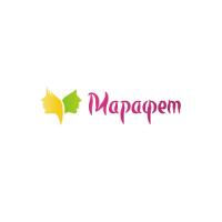 marafetshop.ru