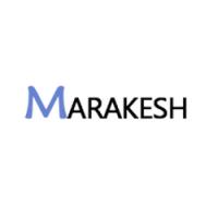 marakesh.net.ua