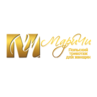 marichi-moda.ru