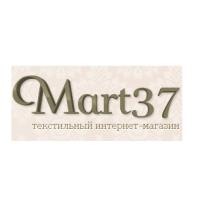 mart37.ru