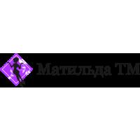 matilda-tm.ru