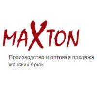 maxton-bruki.ru
