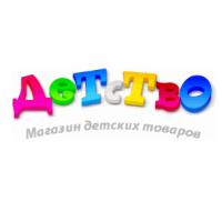 mdetstvo.ru