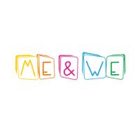 meandwe.ru