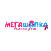megashapka.ru