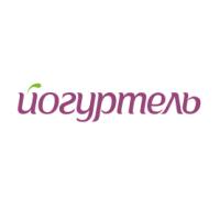 megashop-zakvaski.ru