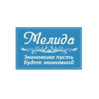 melida-market.ru