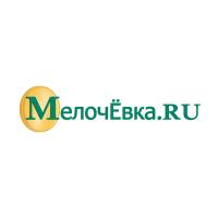 melochovka.ru