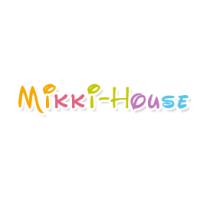 mikki-house.ru