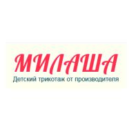milasha-trikotazh.ru