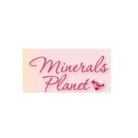 mineralsplanet.ru