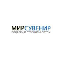 mir-suvenir.ru