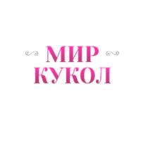 mirkukolivanovo.ru