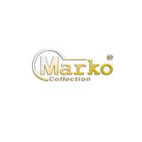 mirmarko.ru