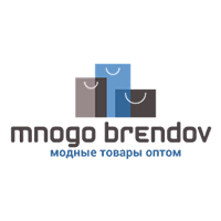 mnogo-brendov.ru