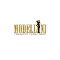 modellini.ru