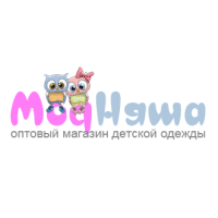 modnyasha.ru