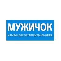 mujichok.ru