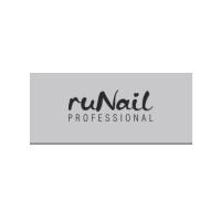 shop-runail.ru