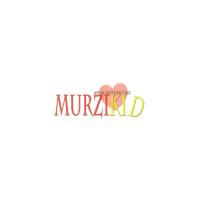 murzikid.ru