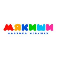 myakishi.ru