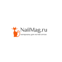 nailmag.ru