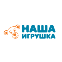 nashaigrushka.ru