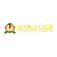 настоящие-специи.рф