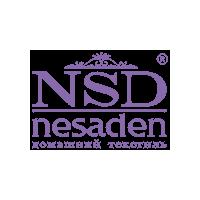 nesaden.com