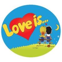 new.gum-love-is.ru