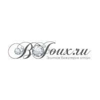 new.b-joux.ru